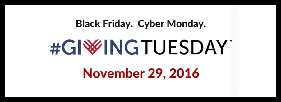 2016-giving-tuesday-feature-copy
