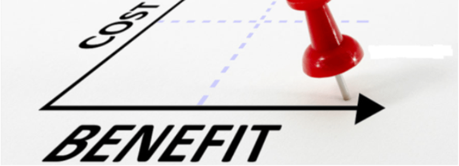 Benefit: Cost Analysis