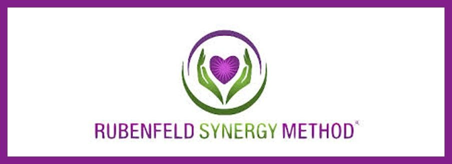 Guest Article — The Rubenfeld Synergy® Method By Susan E. Maxwell